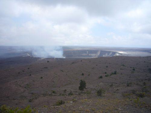 Hawaii5