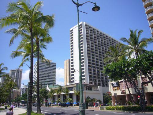 Waikiki2