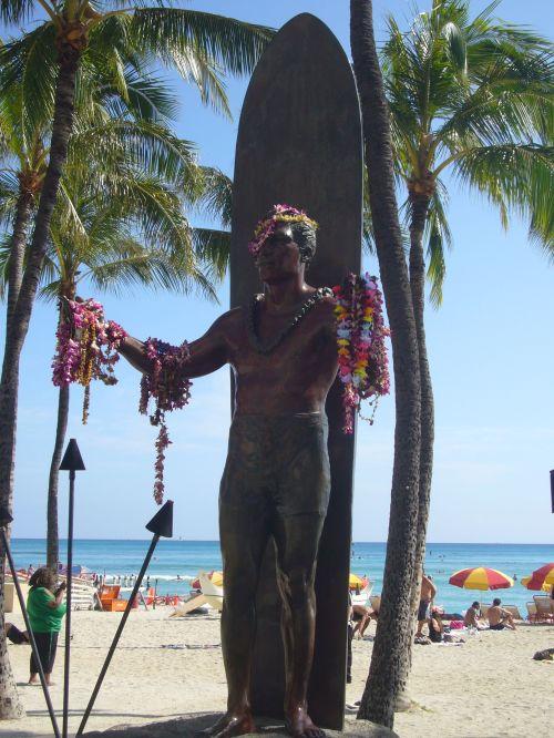 Waikiki3